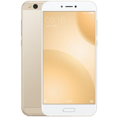 Smartphone Xiaomi Mi 5C, Gold