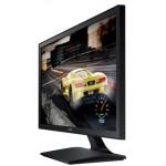 Monitor Samsung S27E330H Black