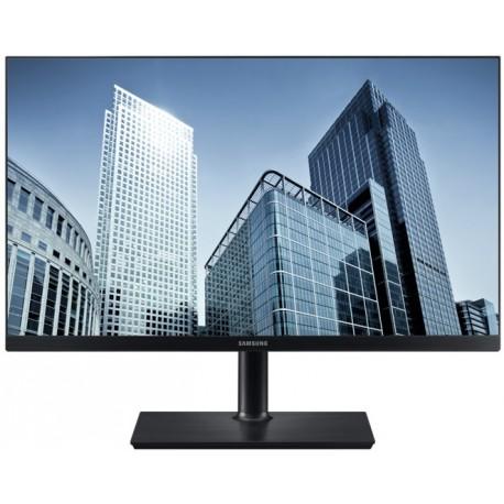 Monitor Samsung S24H850QFU