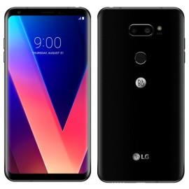 Smartphone LG V30 , Black