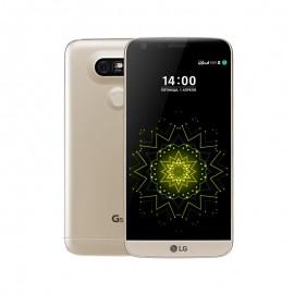 Smartphone LG G5 SE, Gold