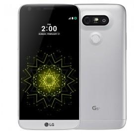 Smartphone LG G5 SE, Silver