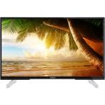 Televizor HITACHI 55HK6W64 Black