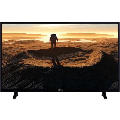 Televizor TELETECH 48290 Black