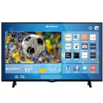 Televizor VORTEX LEDV48V-289S Black