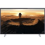 Televizor HITACHI 48HB6W62A Black