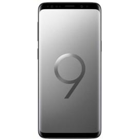 Smartphone Samsung Galaxy S9 Titanium