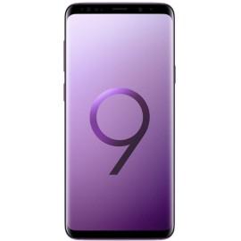 Smartphone Samsung Galaxy S9+, Liliac