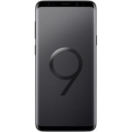 Smartphone Samsung Galaxy S9+, Midnight
