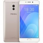 Smartphone Meizu M6 Note, Gold