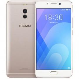 Smartphone Meizu M6 Note Gold