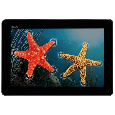 Tableta ASUS MeMO Pad FHD 10 LTE ME302KL White