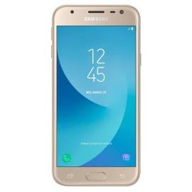 Smartphone Samsung Galaxy J3 (2017) Gold