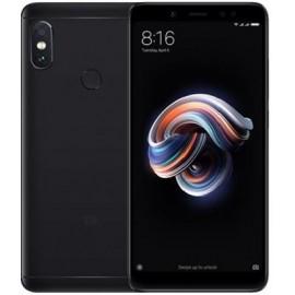 Smartphone Xiaomi Redmi Note 5 Pro, Black