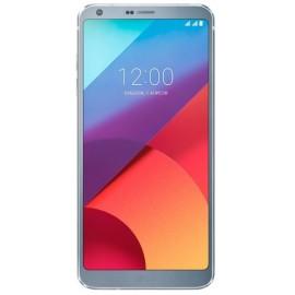 Smartphone LG G6, Platinum