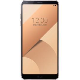 Smartphone LG G6, Gold