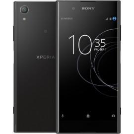 Smartphone Sony Xperia XA1 Plus, Black