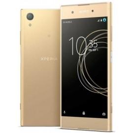 Smartphone Sony Xperia XA1 Plus, Gold