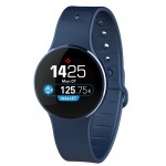 Smart Watch MyKronoz ZeCircle2, Blue