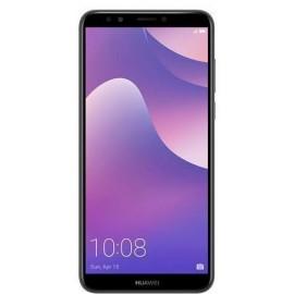 Smartphone Huawei Y7 Prime(2018) Black