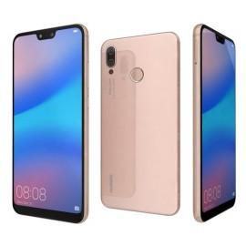 Smartphone Huawei P20 Lite Sakura Pink