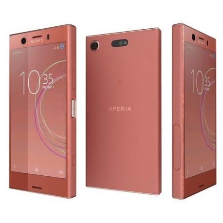 Sony Xperia XZ1 Compact (G8441) Pink EU