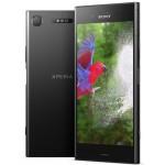 Sony Xperia XZ1 (G8342) Black EU