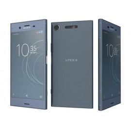 Smartphone Sony Xperia XZ1 (G8342) Blue