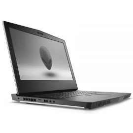 DELL ALIENWARE 15 R3 Black