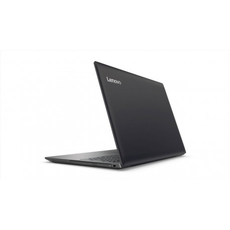 Lenovo IdeaPad 320-15ISK Onyx Black