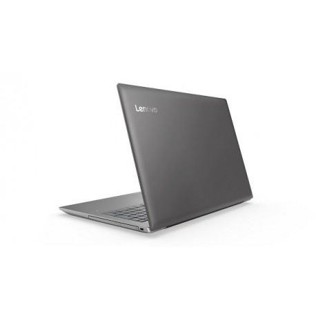 Lenovo IdeaPad 520-15IKB Iron Gray