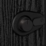 Boxe Sven SPS-575 Black