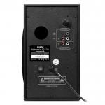 Boxe Sven MS-307 Black