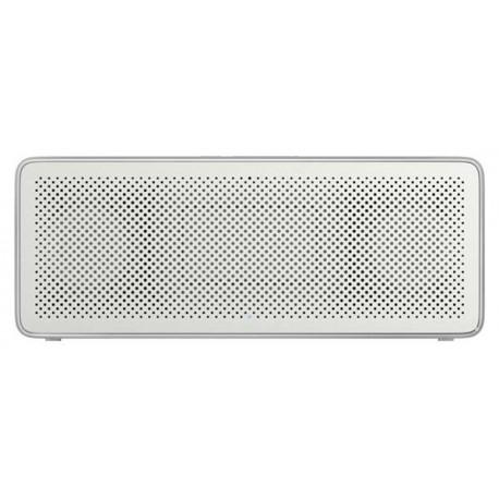 Boxa Xiaomi Mi Basic 2 White