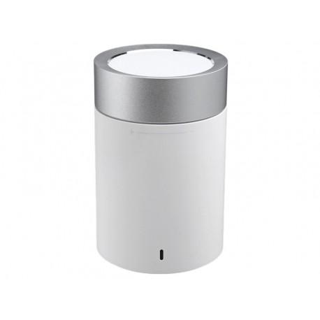 Boxa Xiaomi Mi Pocket Speacker 2 White