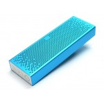 Boxa Xiaomi Mi Bluetooth Speaker Blue