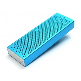 Boxa Xiaomi Mi Bluetooth Speaker Blue