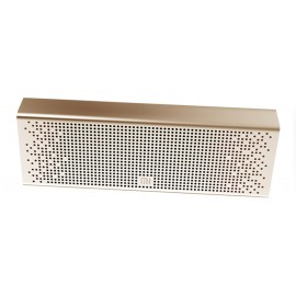 Boxa Xiaomi Mi Bluetooth Speaker Gold