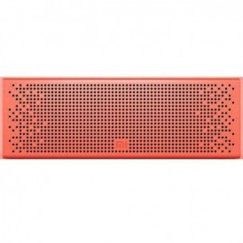 Boxa Xiaomi Mi Bluetooth Speaker Red