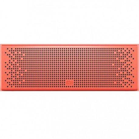 Boxa Xiaomi Mi Bluetooth Speaker Red