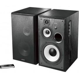 Boxe Edifier R2800 Black