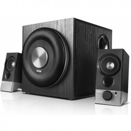 Boxe Edifier M3600D Black
