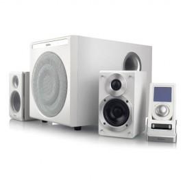 Boxe Edifier S530D White