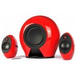 Boxe Edifier E235 Red