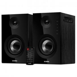 Boxe Sven SPS-721 Black