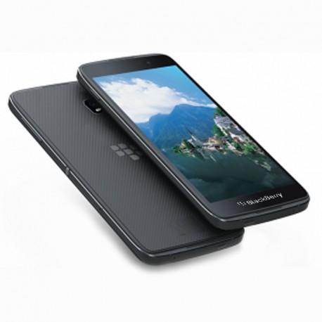 BlackBerry Aurora Black