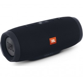 Boxa JBL bluetooth speaker Charge 3 Black