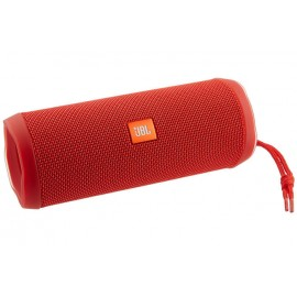 Boxa JBL bluetooth speaker FLIP 4 Red