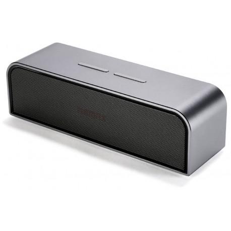 Boxa Remax bluetooth speaker RB-M8 Black