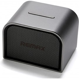 Boxa Remax bluetooth speaker RB-M8 mini Black